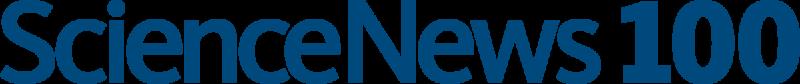 Science News 100